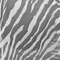 Ткань Kittery Pearl - Daylight / Делайт