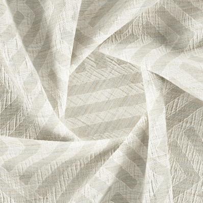 Ткань Shelton Raffia - Daylight / Делайт