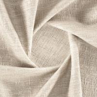 Ткань Elmet Stone - Daylight / Делайт