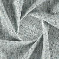 Ткань Elmet Sky - Daylight / Делайт