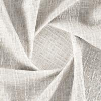 Ткань Elmet Silver - Daylight / Делайт