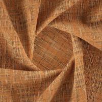 Ткань Elmet Rust - Daylight / Делайт