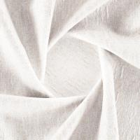 Ткань Elmet Marble - Daylight / Делайт