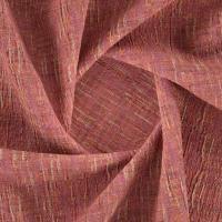 Ткань Elmet Fuchsia - Daylight / Делайт
