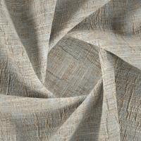 Ткань Elmet Dove - Daylight / Делайт