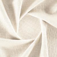 Ткань Elmet Cream - Daylight / Делайт