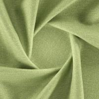 Ткань Neufeld Grassy - Daylight / Делайт