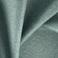 Ткань Neufeld Forest - Daylight / Делайт