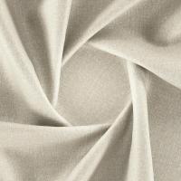 Ткань Neufeld Dune - Daylight / Делайт
