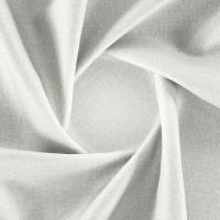 Ткань Neufeld Smoke - Daylight / Делайт