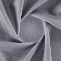 Ткань Neufeld Shark - Daylight / Делайт