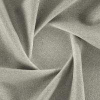 Ткань Neufeld Chinchilla - Daylight / Делайт
