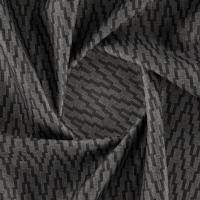 Ткань Barnsley Platinum - Daylight / Делайт