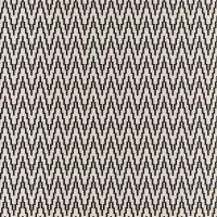 Ткань Barnsley Mushroom - Daylight / Делайт