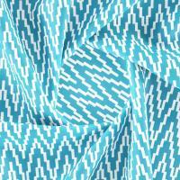 Ткань Barnsley Hydro - Daylight / Делайт