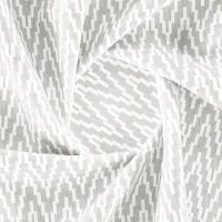 Ткань Barnsley Feather - Daylight / Делайт