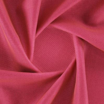Ткань Tyberton Tulip - Daylight / Делайт