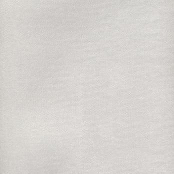 CREMIA 01 WHITE