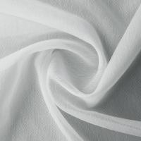 Ткань Advantage Grey - Daylight / Делайт