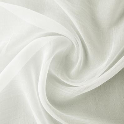 Ткань View Off White - Daylight / Делайт