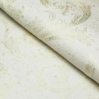 Ткань Bari Linen 000 - NEVIO Studio Trento