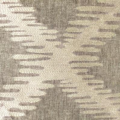 Ткань Savona 150 - NEVIO Studio Elise