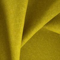 Ткань Maline Moss / Me Casa