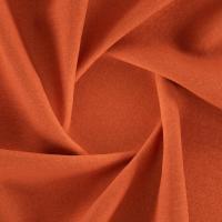 Ткань Maline Spice / Me Casa