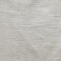 Ткань Velvesheen 01 Sand - Galleria Arben / Галерея Арбен