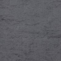 Ткань Velvesheen 05 Fossil - Galleria Arben / Галерея Арбен