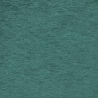 Ткань Velvesheen 10 Lagoon - Galleria Arben / Галерея Арбен