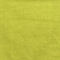 Ткань Velvesheen 11 Chartreuse - Galleria Arben / Галерея Арбен
