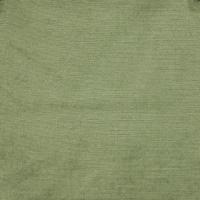 Ткань Velvesheen 14 Camouflage - Galleria Arben / Галерея Арбен