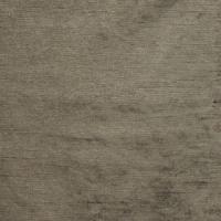 Ткань Velvesheen 15 Dune - Galleria Arben / Галерея Арбен