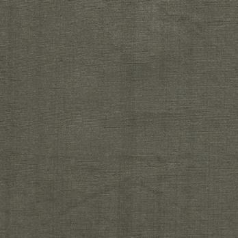 Ткань Velvesheen 17 Otter - Galleria Arben / Галерея Арбен