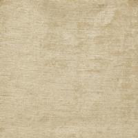 Ткань Velvesheen 18 Caramel - Galleria Arben / Галерея Арбен