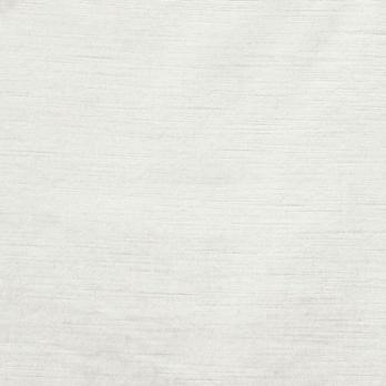 Ткань Velvesheen 21 Cream - Galleria Arben / Галерея Арбен