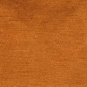 Ткань Velvesheen 34 Mandarin - Galleria Arben / Галерея Арбен