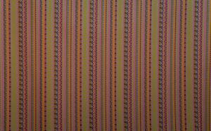 Ткань Azteca 08 - 5 Avenue / 5 Авеню