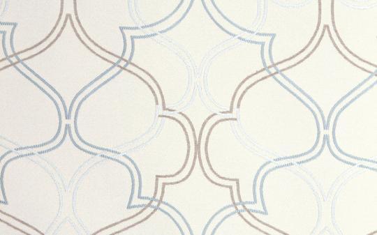 Ткань Aquamarine 32 - 5 Avenue / 5 Авеню