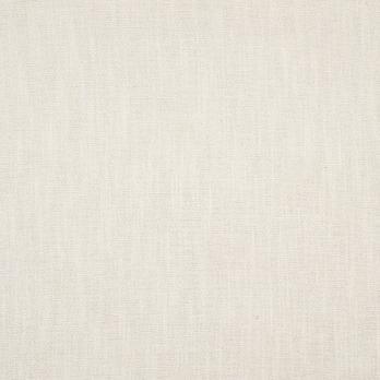 Sionne Parchment