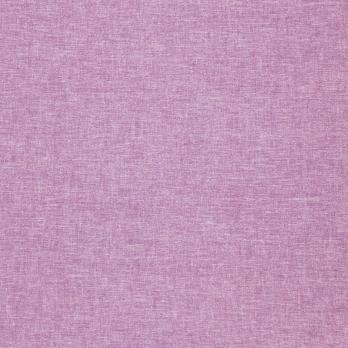 Roanne Purple