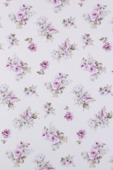 Blossom Small 01