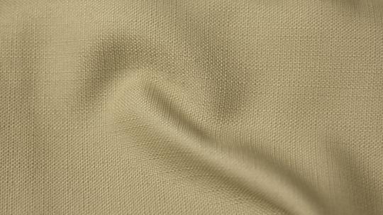 Vip Dekor - Ткань Manhattan 729