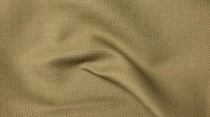 Vip Dekor - Ткань Manhattan 726