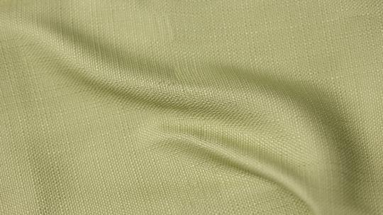 Vip Dekor - Ткань Manhattan 756