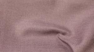 Vip Dekor - Ткань Manhattan 686