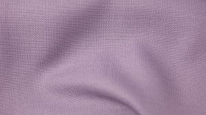 Vip Dekor - Ткань Manhattan 750
