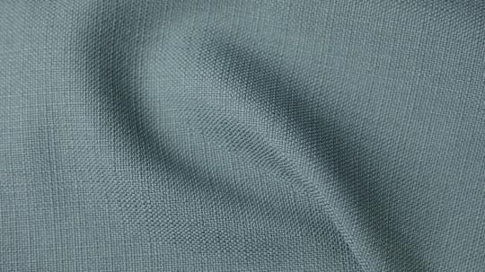 Vip Dekor - Ткань Manhattan 700