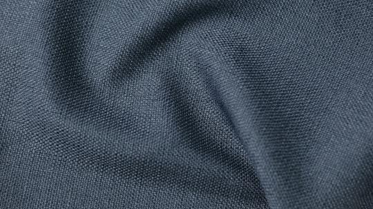 Vip Dekor - Ткань Manhattan 695